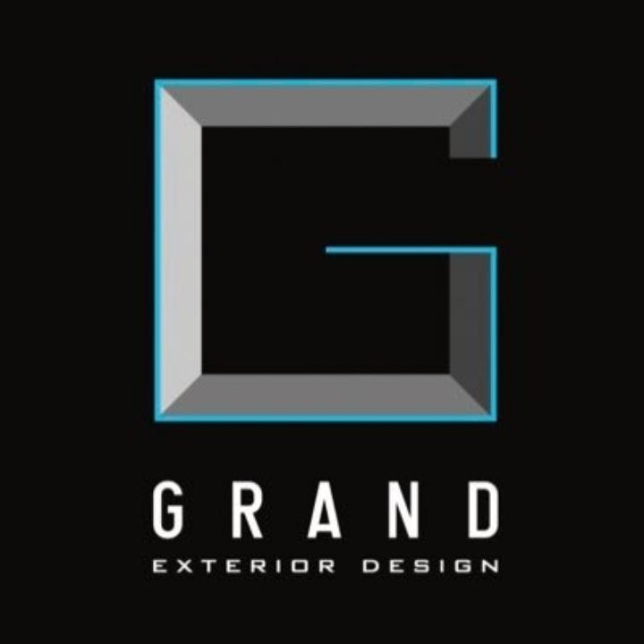 外部空間デザイン・グラン株式会社の画像