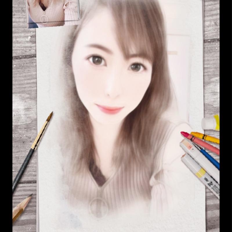 ♡Mai♡の画像