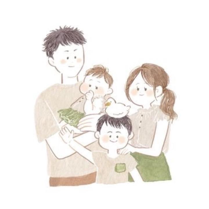 hiyokomame0512の画像
