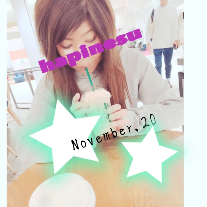 Yukariの画像