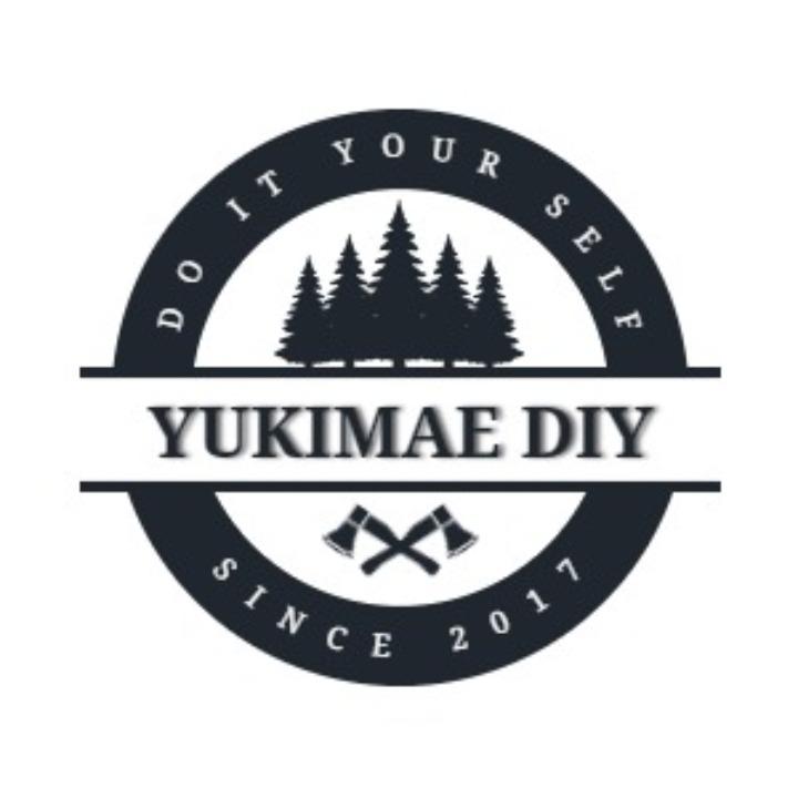 yukimae2007の画像
