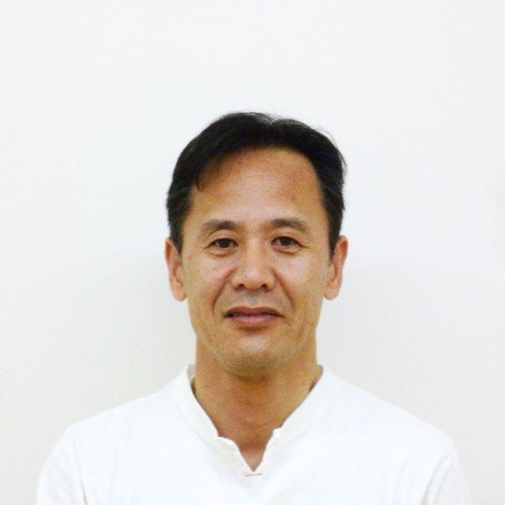 じゅうmado岡崎の画像
