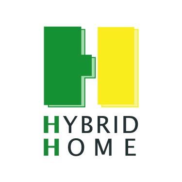 株式会社ハイブリッドホームの画像