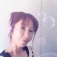 Masayoの画像