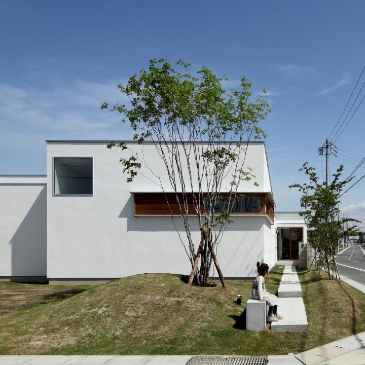 松原建築計画  / 一級建築士事務所の画像