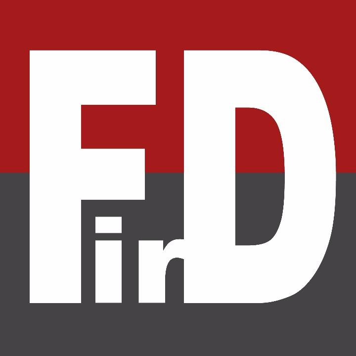 FirD[フィルド]冷暖房&Exteriorの画像