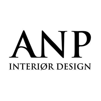 アンプインテリアデザインの画像
