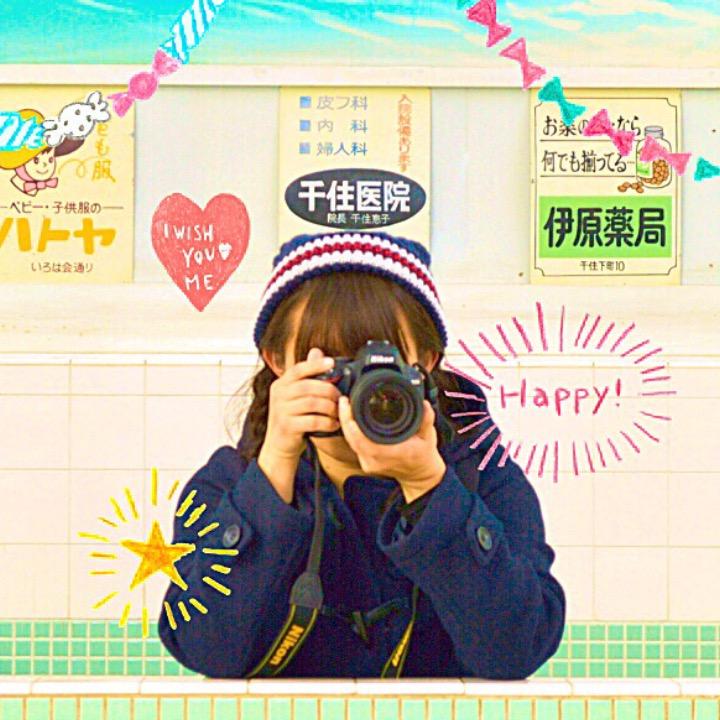 yukina01270の画像