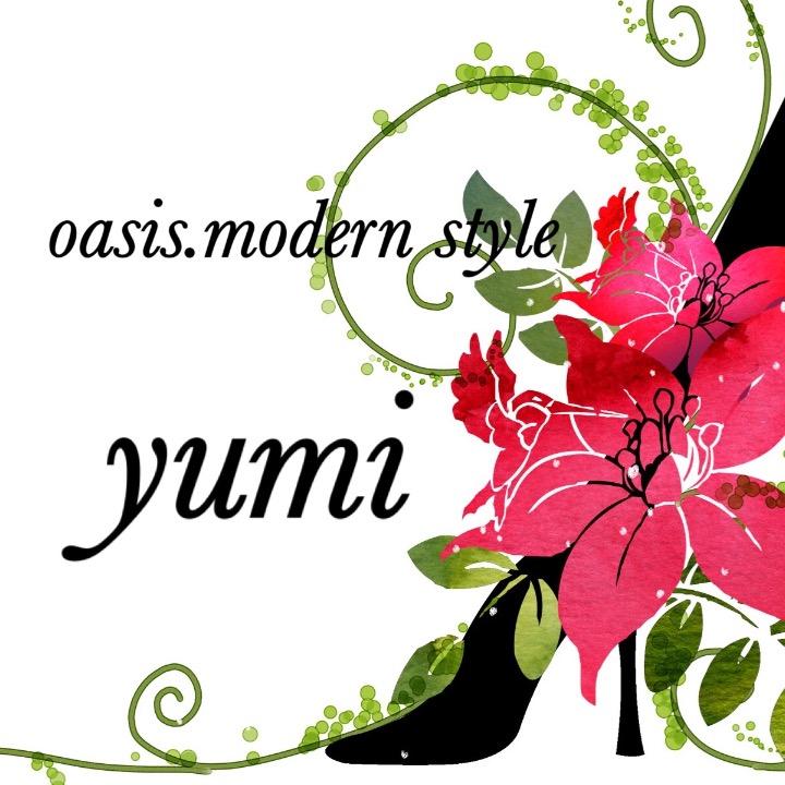 yumiの画像
