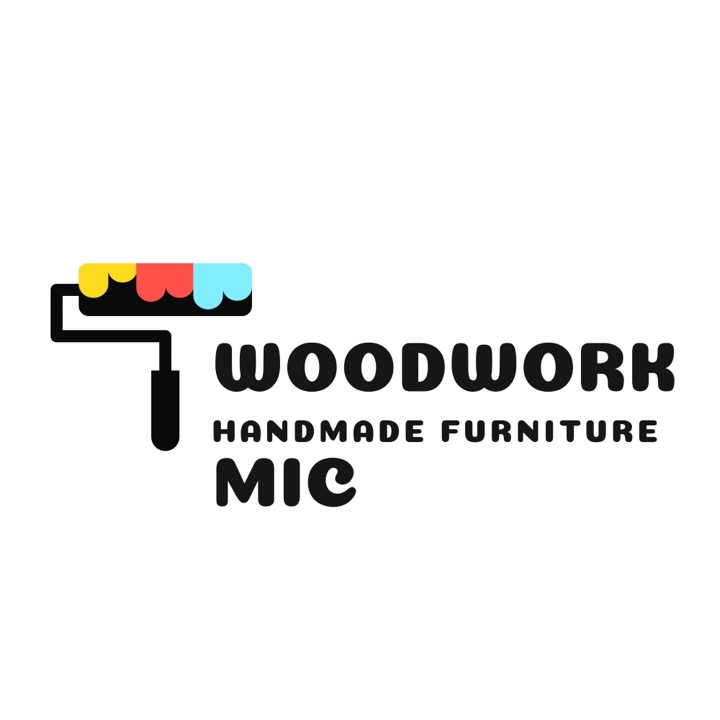 WoodworkMicの画像
