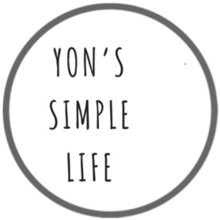 yonの画像