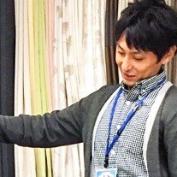 『ここち』を売る販売員たなか(福井県越前市)の画像