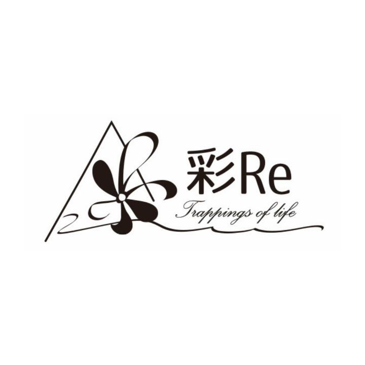 株式会社彩Reの画像