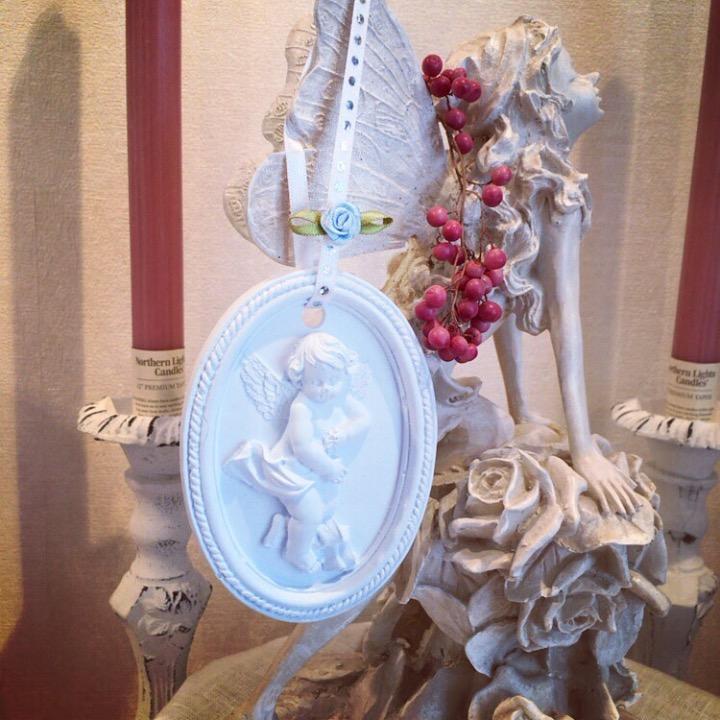 Lady Angelの画像