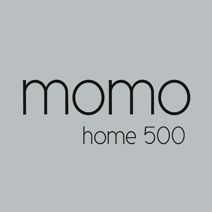 momohome500の画像