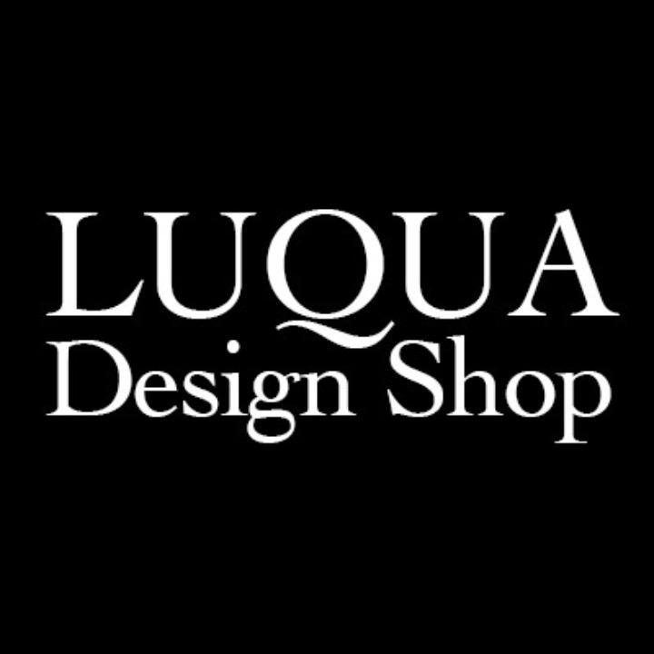 LUQUAの画像
