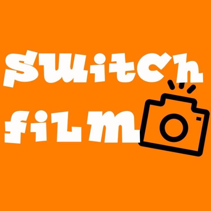 switch filmの画像