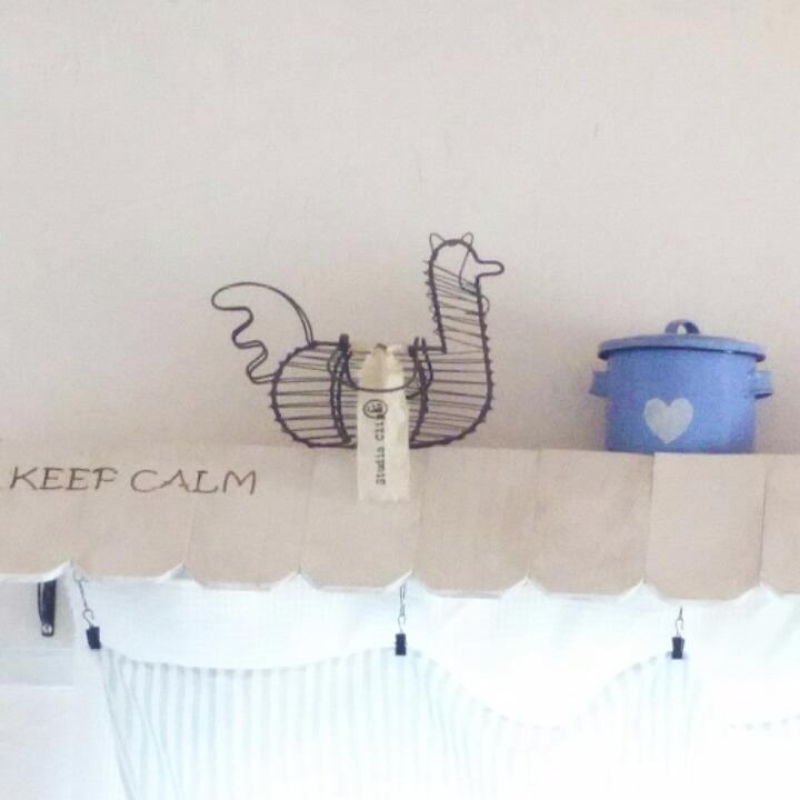 a_calm_dayの画像