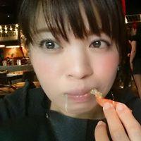 Junko Kashiwagiの画像