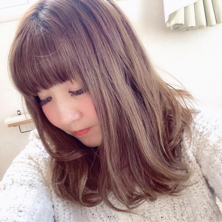 Yukoの画像