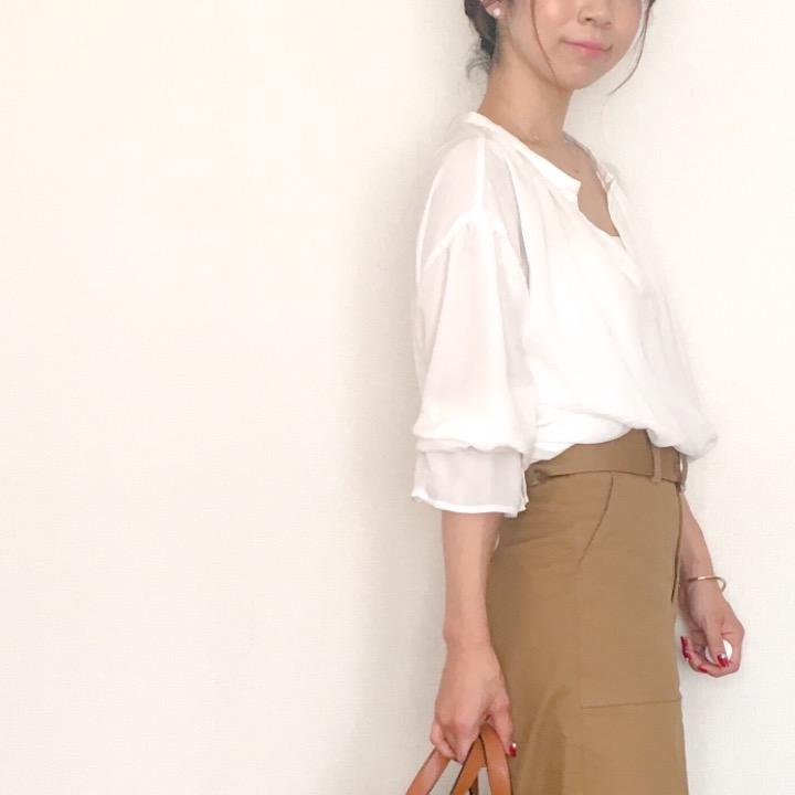 Mihoの画像