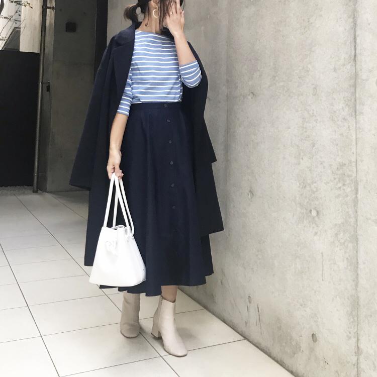 代 ママ ファッション 30 30代のママコーデ【2020最新】ワンランク上のおしゃれなファッションをご紹介
