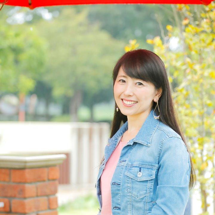 片づけスペシャリスト  梅本和子の画像
