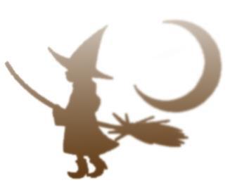 moonmamaの画像