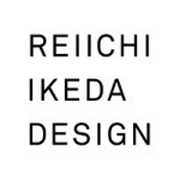 REIICHI IKEDA DESIGNの画像