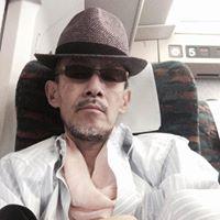 Ryuhi Araiの画像