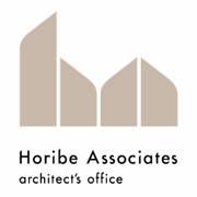 Horibe Associatesの画像