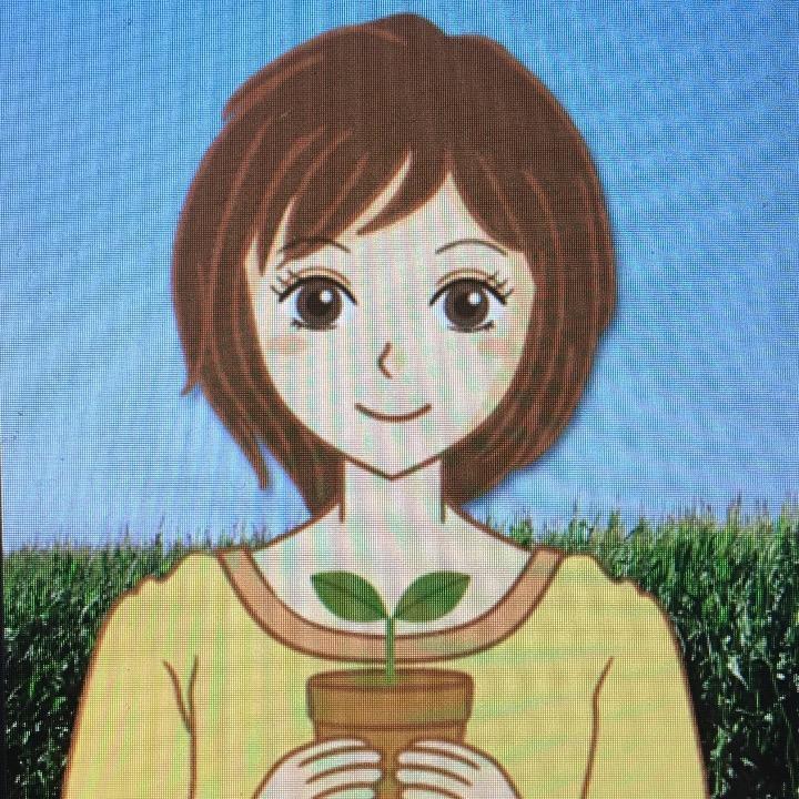 yukoyukoの画像
