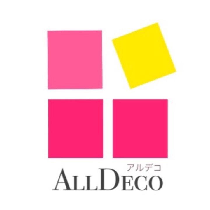 株式会社アルデコの画像