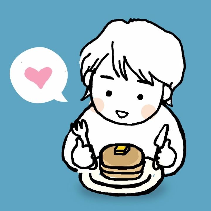 uchiblogの画像
