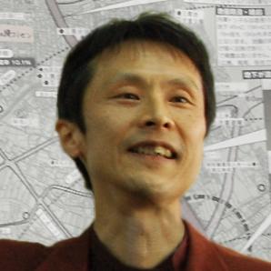 西島正樹/プライム一級建築士事務所の画像