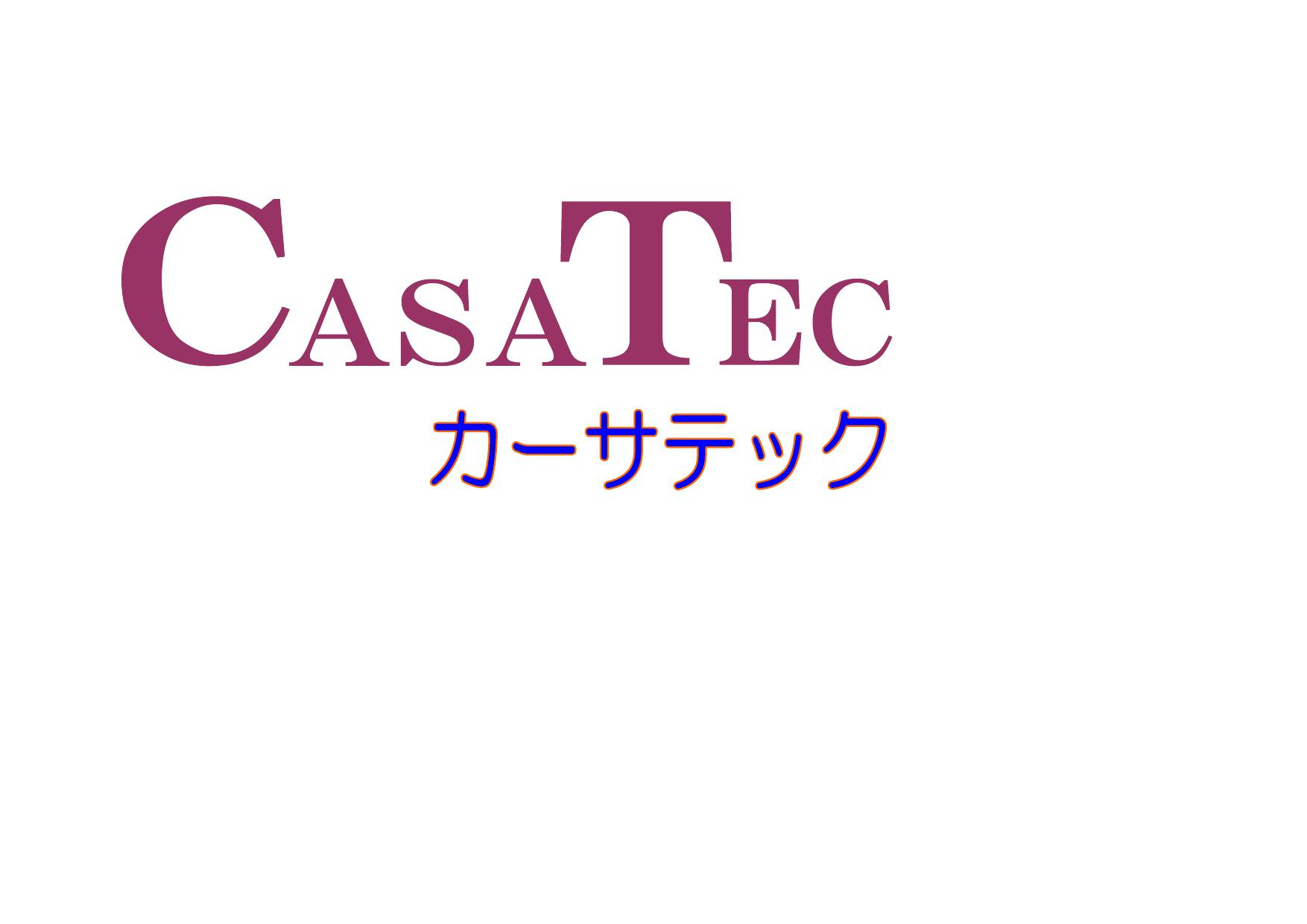 カーサテックの画像