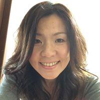 Miyuki Aoikeの画像