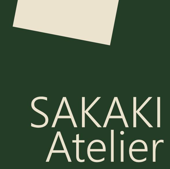 SAKAKI Atelier / サカキアトリエの画像