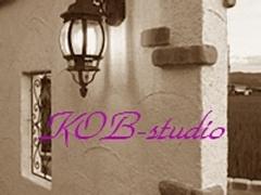 KOB_studioの画像