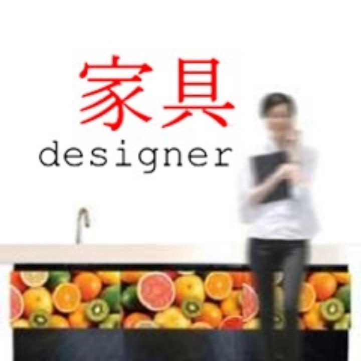 カワジリデザイン(k-design)【家具設計】の画像