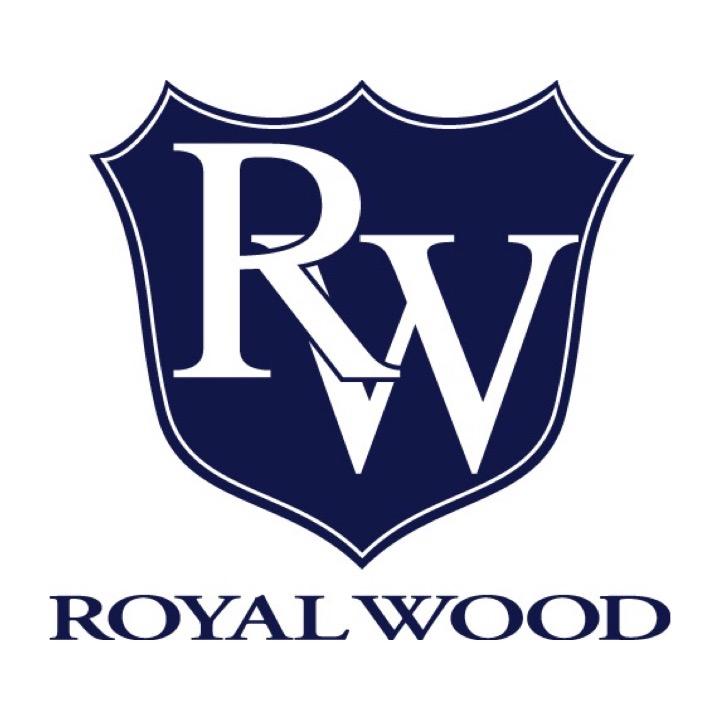 ロイヤルウッド株式会社の画像