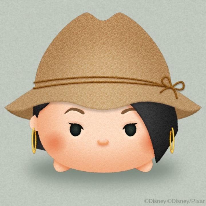 Kei子の画像