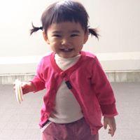 Marie Minatoの画像