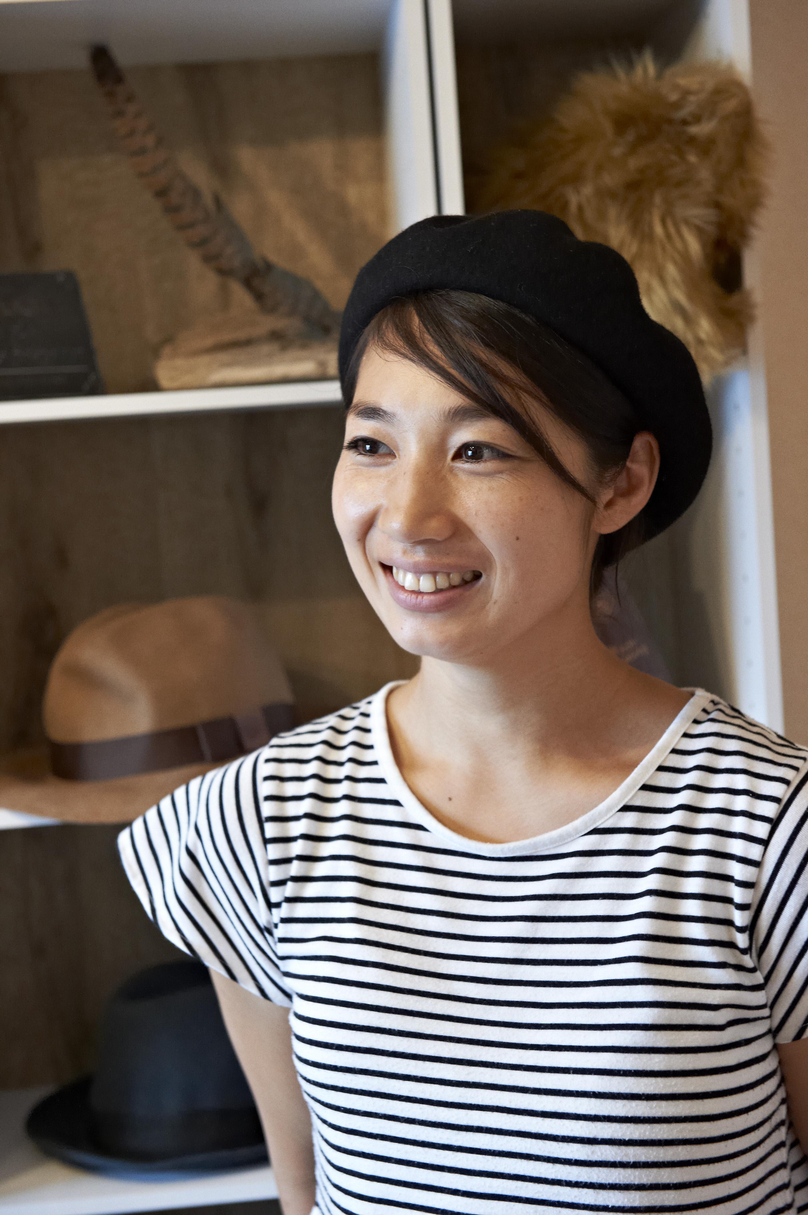 Chiakiの画像