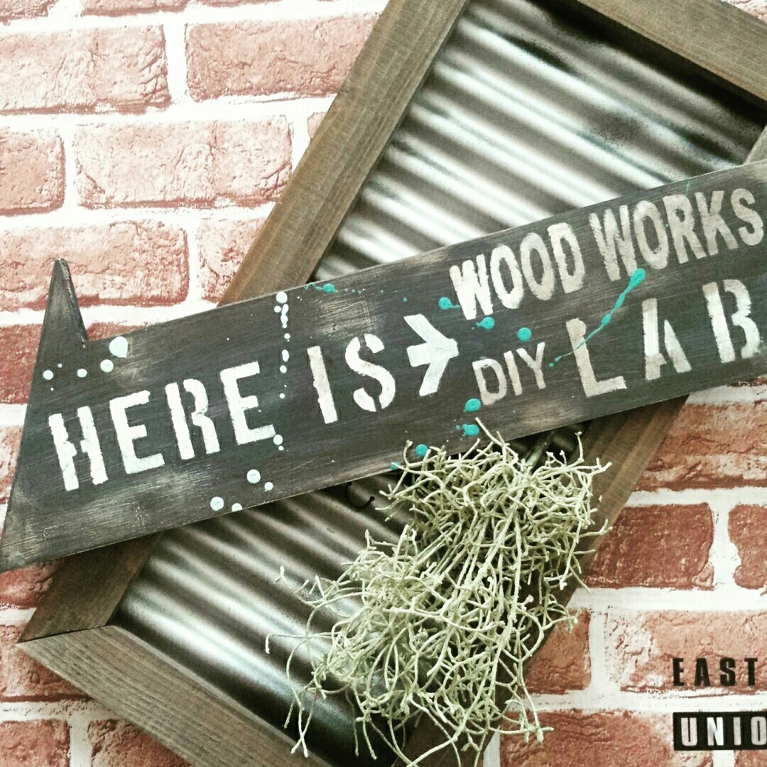 aya-woodworksの画像