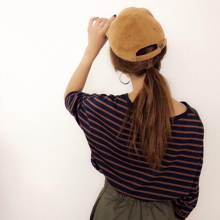 Emi Kの画像