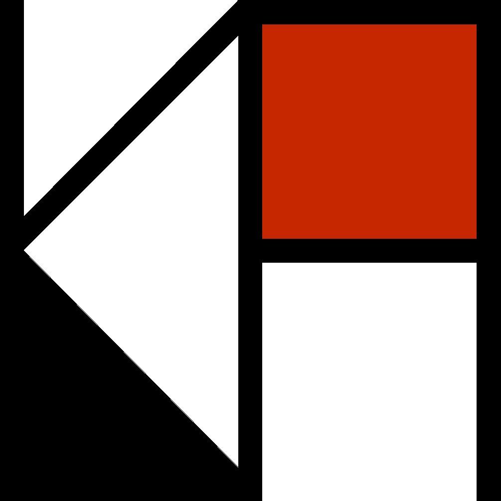 金田博道建築研究所の画像