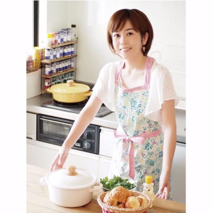 sumisumi【ほぼ10分レシピ】の画像