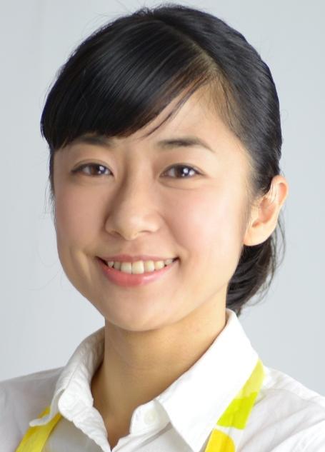 ローカーボ料理研究家 小川直世の画像