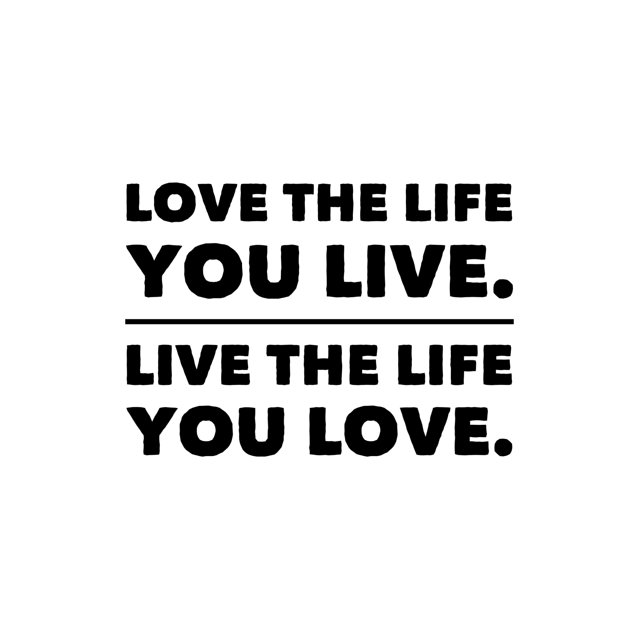 mitsuqの画像